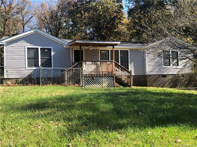 1312 Bostwood Lane, Concord, NC 28025 (#3450704) :: Team Honeycutt