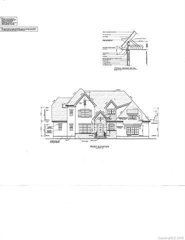 11004 Green Heron Court, Charlotte, NC 28278 (#3450739) :: LePage Johnson Realty Group, LLC