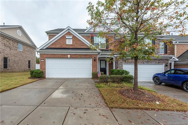 15642 Canmore Street, Charlotte, NC 28277 (#3450777) :: The Ramsey Group