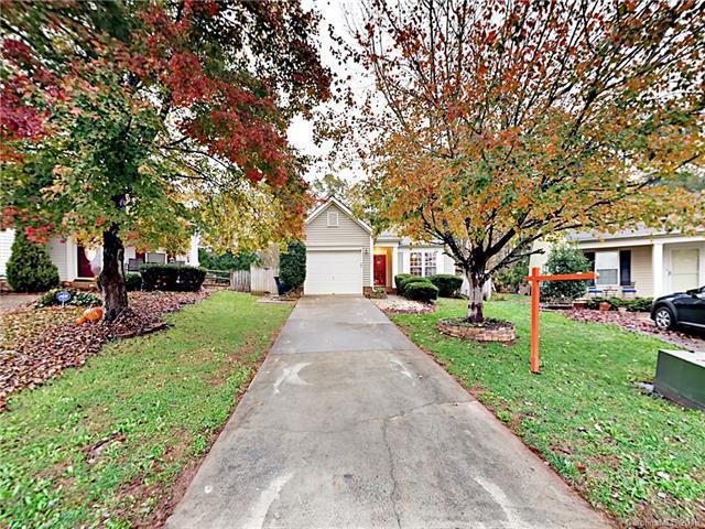 1008 Washburn Court, Monroe, NC 28110 (#3450824) :: The Ann Rudd Group