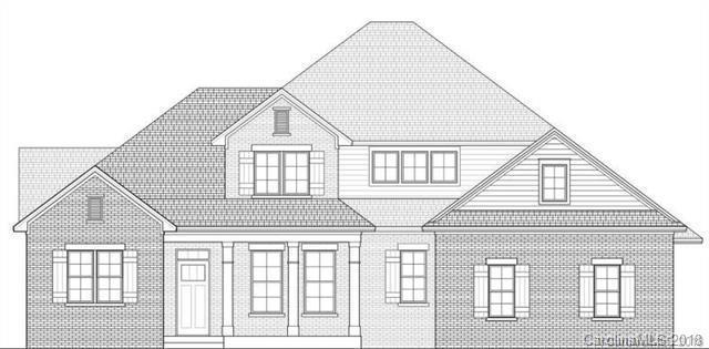 255 Brook Avenue SE #47, Concord, NC 28025 (#3450850) :: LePage Johnson Realty Group, LLC