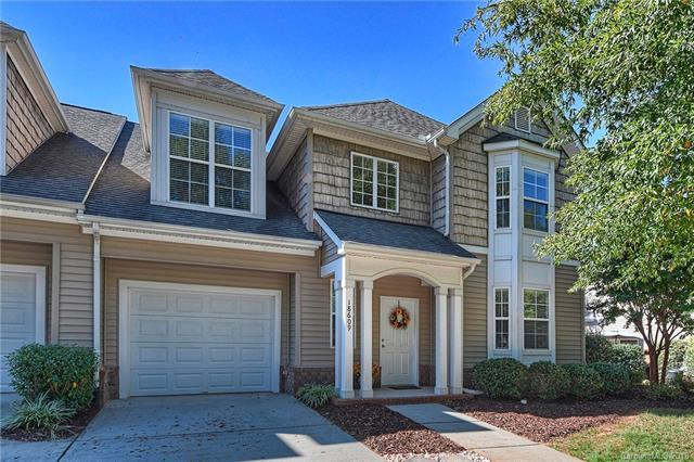 18609 Cloverstone Circle, Cornelius, NC 28031 (#3450853) :: The Premier Team at RE/MAX Executive Realty