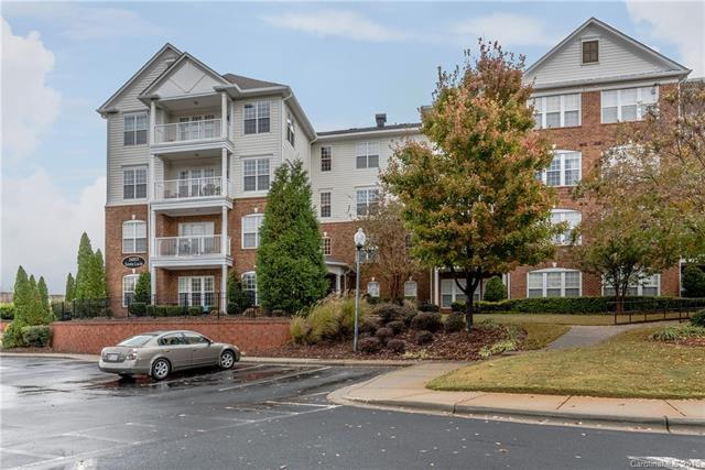 14813 Santa Lucia Drive, Charlotte, NC 28277 (#3450866) :: Caulder Realty and Land Co.