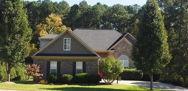 4144 Isle Of Pines Drive, Denver, NC 28037 (#3450874) :: The Ramsey Group