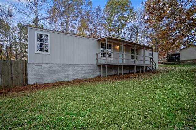 924 Watson Drive, Concord, NC 28025 (#3450879) :: Team Honeycutt