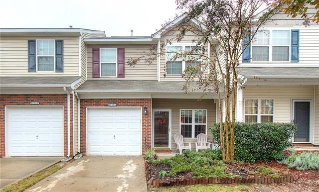 10556 Bunclody Drive, Charlotte, NC 28213 (#3450880) :: Carlyle Properties