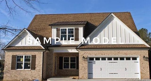 421 Spruce Place SE, Concord, NC 28025 (#3450906) :: LePage Johnson Realty Group, LLC