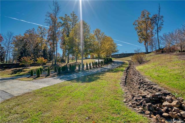 Lot 15 Ambrose Drive, Tryon, NC 28782 (#3450910) :: High Performance Real Estate Advisors