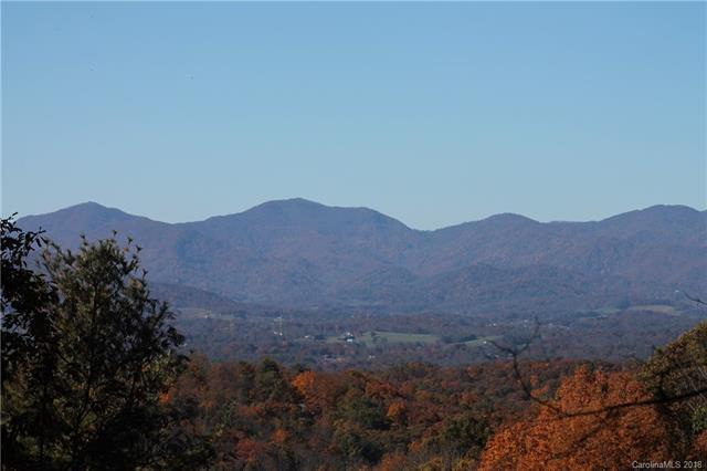 12 Villa Nova Drive, Asheville, NC 28804 (#3450937) :: LePage Johnson Realty Group, LLC