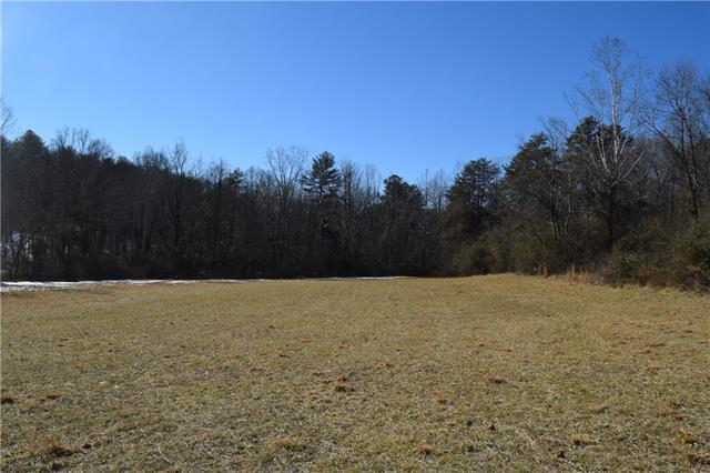 0 Amherst Road, Morganton, NC 28655 (#3450964) :: David Hoffman Group