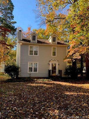 6427 Rockshire Drive, Charlotte, NC 28227 (#3451069) :: Exit Mountain Realty