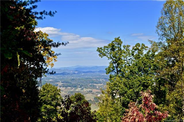 102-104 Cave Summit Trail 102-104, Leicester, NC 28748 (#3451088) :: Puffer Properties