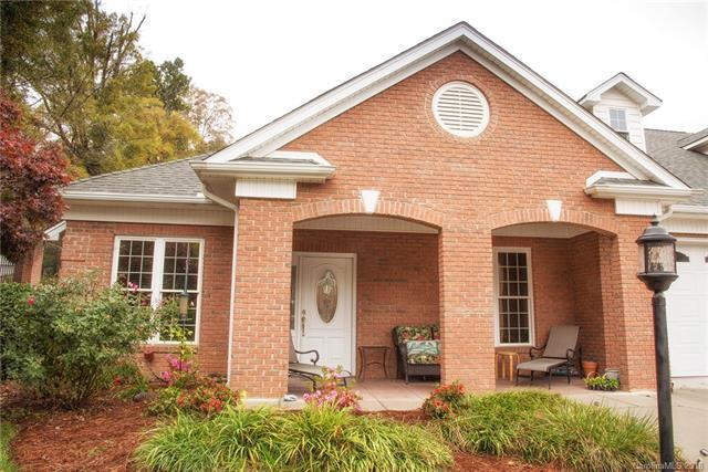 412 Knops Nob Road, Mooresville, NC 28115 (#3451107) :: Scarlett Real Estate
