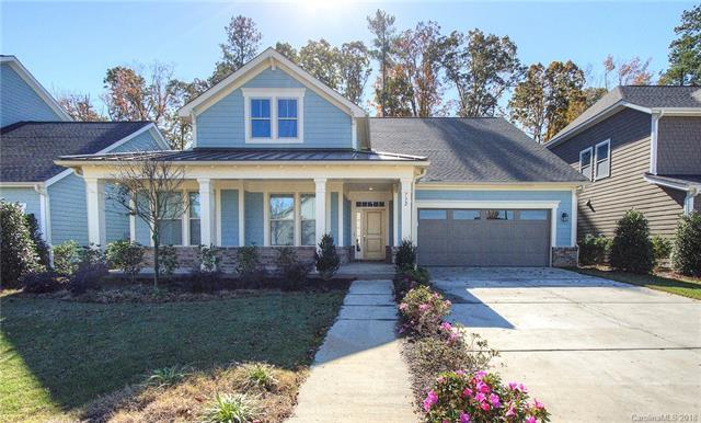 732 Yellow Jessamine Drive, Lake Wylie, SC 29710 (#3451132) :: The Sarah Moore Team