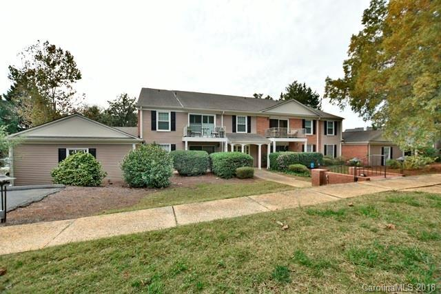 7013 Quail Hill Road, Charlotte, NC 28210 (#3451161) :: High Performance Real Estate Advisors