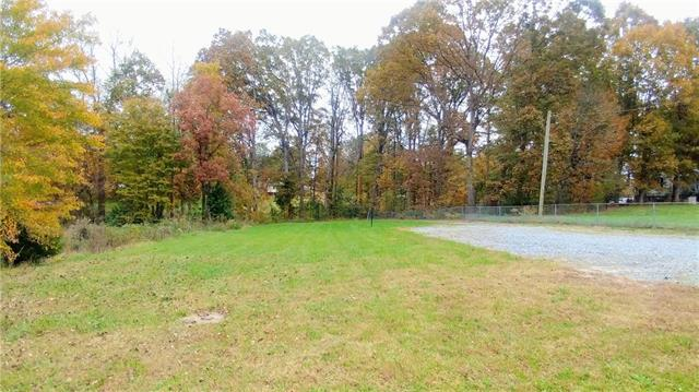 228 41st Street NW, Hickory, NC 28601 (#3451176) :: Exit Mountain Realty