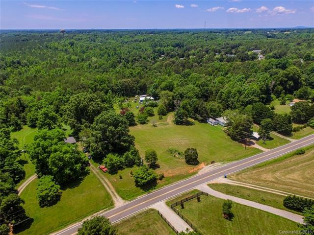 10181 Earnhardt Lake Road, Davidson, NC 28036 (#3451190) :: The Premier Team at RE/MAX Executive Realty