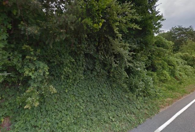 0 Conley Road #24, Morganton, NC 28655 (#3451192) :: High Performance Real Estate Advisors