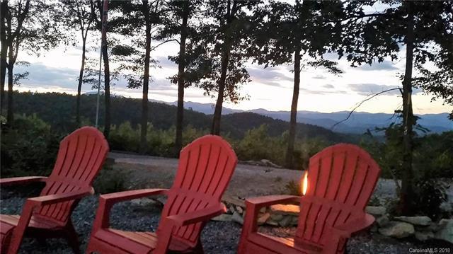 TBD Nancy Mountain Drive, Rosman, NC 28772 (#3451271) :: Stephen Cooley Real Estate Group