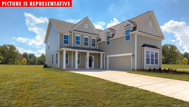 7076 Barnstone Court #73, Denver, NC 28037 (#3451418) :: The Premier Team at RE/MAX Executive Realty