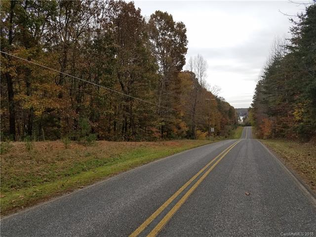 134 Wagon Wheel Drive, Statesville, NC 28677 (#3451429) :: Mossy Oak Properties Land and Luxury