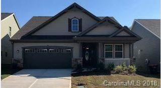 16225 Kelby Cove #102, Charlotte, NC 28278 (#3451474) :: Exit Mountain Realty