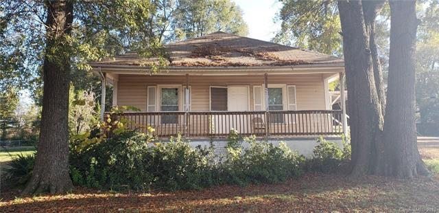 286 Dixon Circle, Gastonia, NC 28054 (#3451501) :: Stephen Cooley Real Estate Group