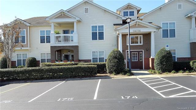 16620 Amberside Road, Cornelius, NC 28031 (#3451577) :: The Premier Team at RE/MAX Executive Realty