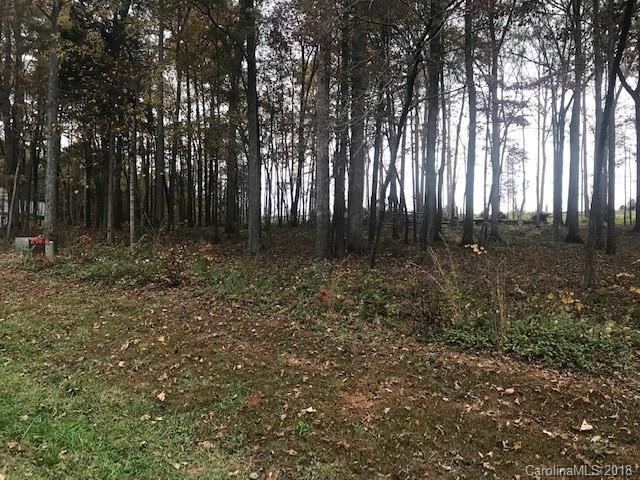 Lot 105 Cranwell Drive, Mt Ulla, NC 28125 (MLS #3451584) :: RE/MAX Impact Realty