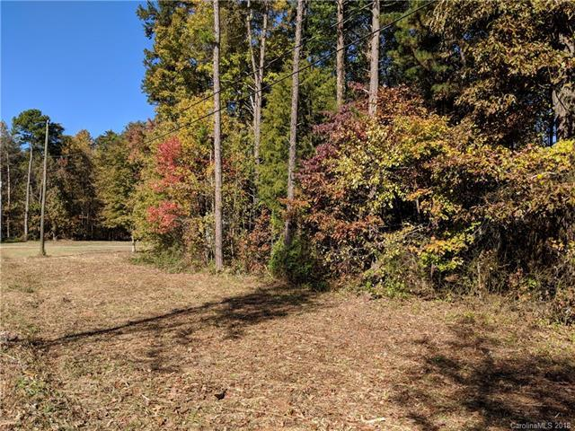 Lot 206 Katherine Drive, Denver, NC 28037 (#3451588) :: Exit Mountain Realty
