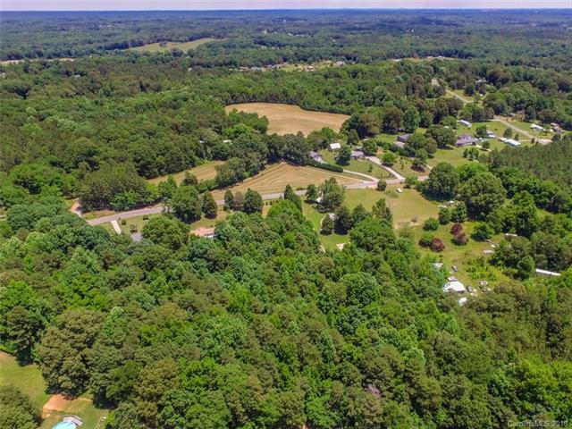Multiple Earnhardt Lake Road, Davidson, NC 28036 (#3451595) :: The Premier Team at RE/MAX Executive Realty