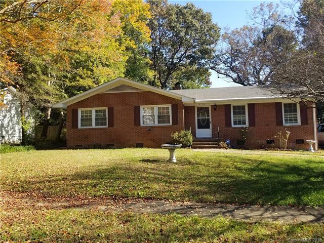3908 Winterfield Place #82, Charlotte, NC 28205 (#3451616) :: MECA Realty, LLC