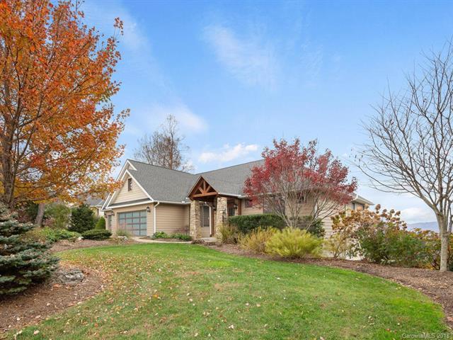 107 Stonegate Drive, Arden, NC 28704 (#3451728) :: Johnson Property Group - Keller Williams