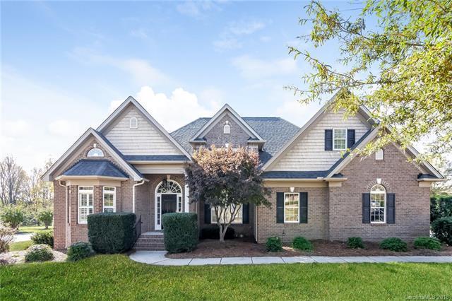 2046 Applebrook Drive, Monroe, NC 28110 (#3451734) :: The Ann Rudd Group