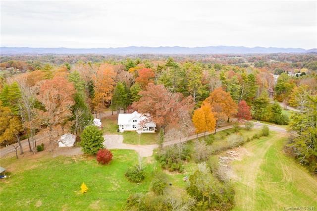 20+22 Tommy Ray Ridge, Weaverville, NC 28787 (#3451781) :: Puffer Properties