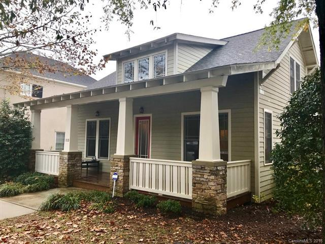 113 White Ash Drive, Asheville, NC 28803 (#3451838) :: The Premier Team at RE/MAX Executive Realty