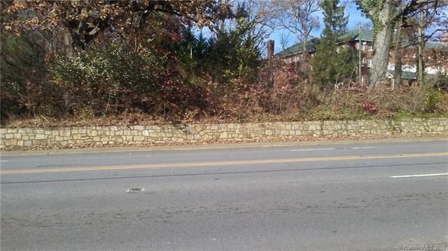 TBD W State Street, Black Mountain, NC 28711 (#3451843) :: Robert Greene Real Estate, Inc.