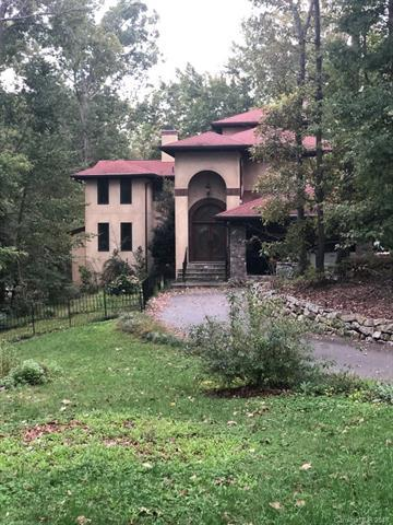 117 Coventry Hills Lane, Troutman, NC 28166 (#3451853) :: MartinGroup Properties