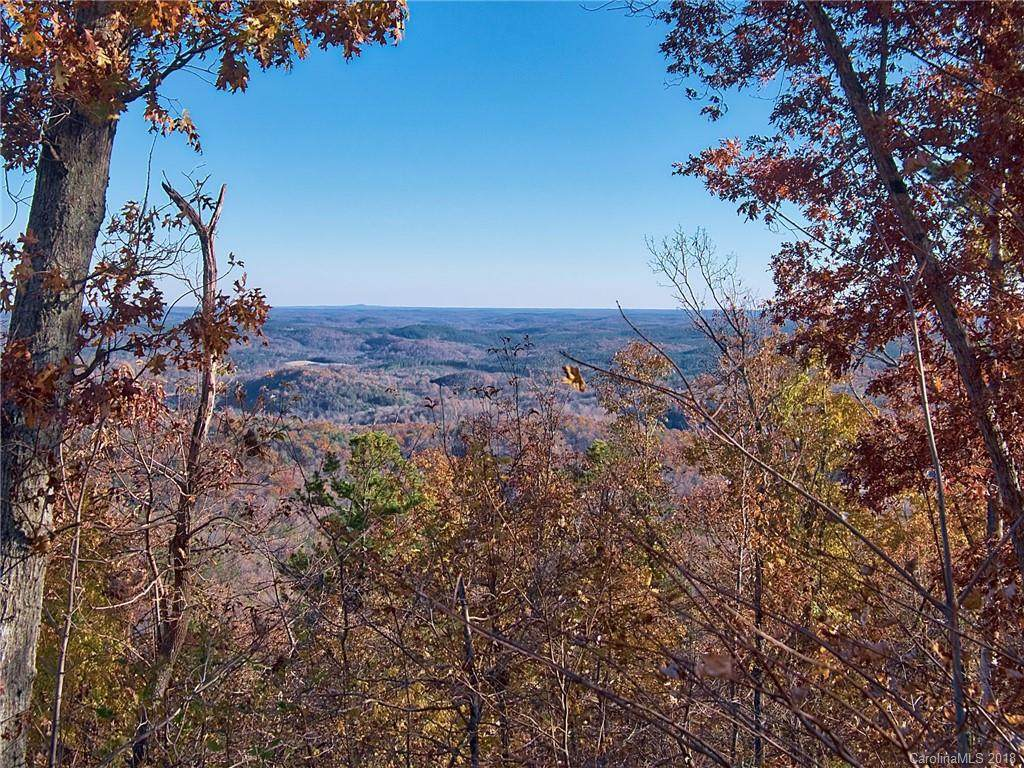 746 Bills Mountain Trail - Photo 1