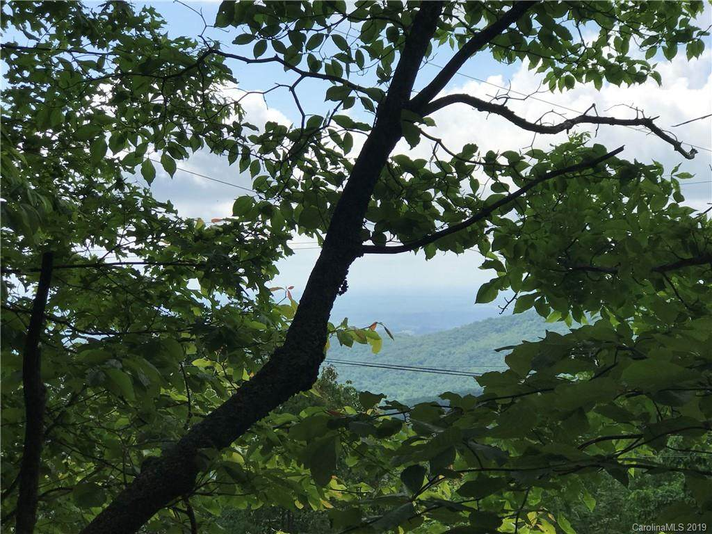 Lot 4 Melrose Mountain Estates, Tryon, NC 28782 (#3451953) :: Robert Greene Real Estate, Inc.