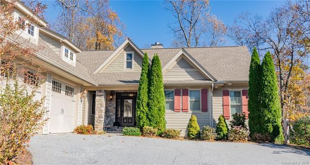 23 Dartmoor Court, Flat Rock, NC 28731 (#3451955) :: The Premier Team at RE/MAX Executive Realty