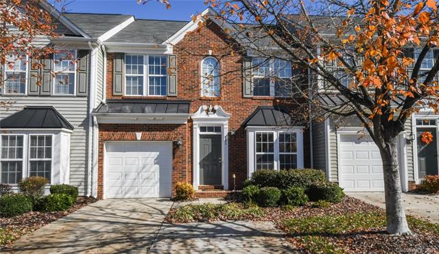 561 Pate Drive, Fort Mill, SC 29715 (#3451976) :: Scarlett Real Estate