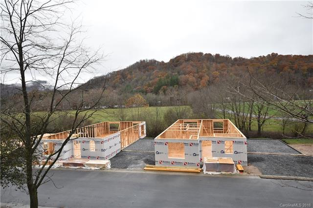 152 February Lane Lot #19A, Maggie Valley, NC 28751 (#3451983) :: RE/MAX RESULTS