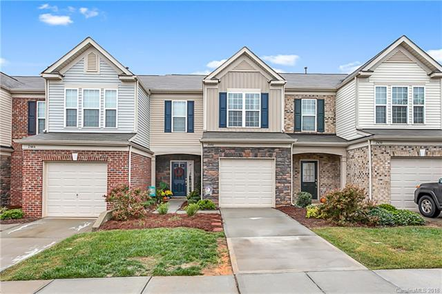 2440 Kensington Station Parkway, Charlotte, NC 28210 (#3452006) :: The Premier Team at RE/MAX Executive Realty