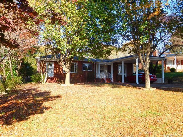 520 Battleground Road, Lincolnton, NC 28092 (#3452044) :: Cloninger Properties