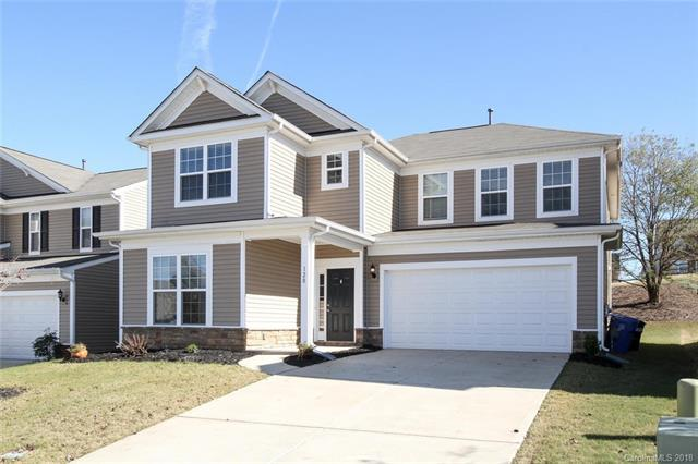 120 Edenton Lane, Mooresville, NC 28117 (#3452100) :: The Ramsey Group
