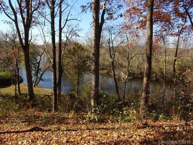 0 Butler Bridge Road, Fletcher, NC 28732 (#3452113) :: DK Professionals Realty Lake Lure Inc.