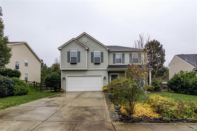 1021 Rocky Meadows Lane #130, Concord, NC 28025 (#3452187) :: The Premier Team at RE/MAX Executive Realty