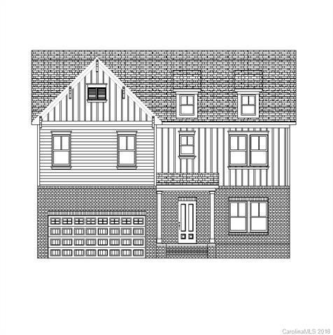 356 Nantucket Way #25, Rock Hill, SC 29732 (#3452202) :: TeamHeidi®