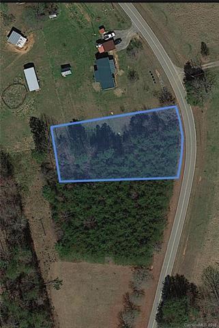 0 River Run Road #3, Statesville, NC 28625 (#3452208) :: The Sarah Moore Team
